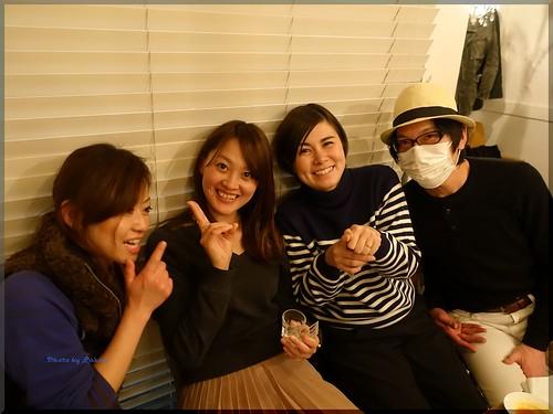 Photo:2016-03-25_T@ka.の食べ飲み歩きメモ(ブログ版)_不定期開催?日本酒の会に潜入してきました【中目黒】リロンデル_22 By:logtaka