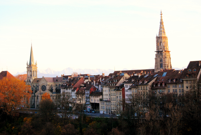 Go Travel-Bern, Switzerland (011)