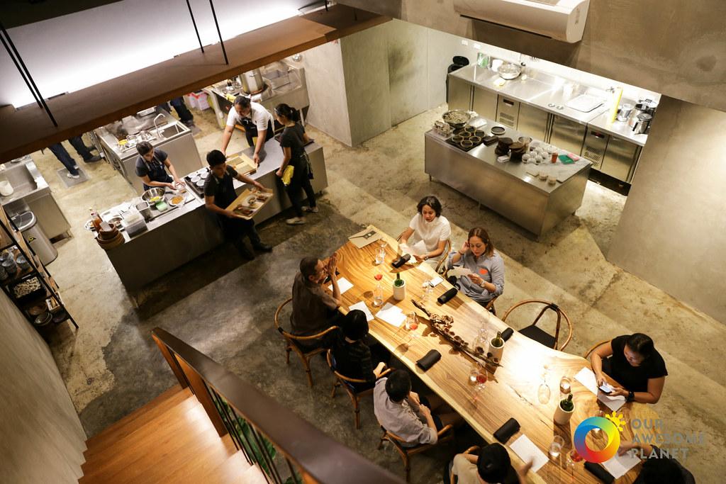 Toyo Eatery-49.jpg