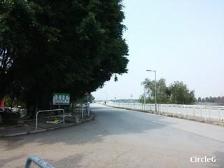 CircleG 遊記 元朗 南生圍 散步 生態遊 一天遊 香港 (27)