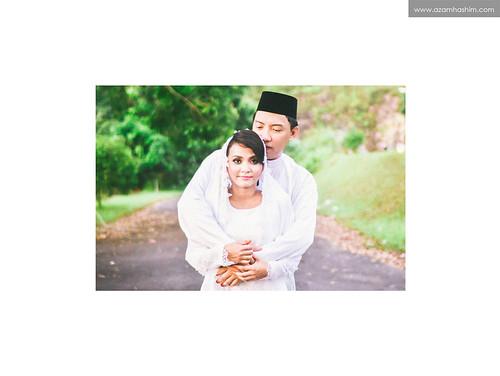 fakhnatasha_nikahoutdoor04