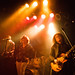 Molten Gold live at Club Mission's, Tokyo, 30 Apr 2016 DSC00371-2