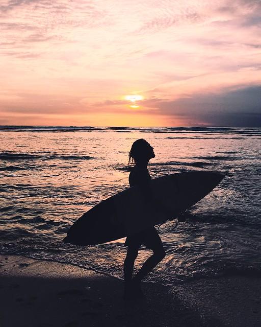 _manlul_bali_amlul_miguel_carrizo_indoseia_beach_24