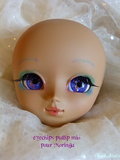 Yeux  & eyechips pullip-maj 13/05 - Page 5 26328580160_543316fe80_z