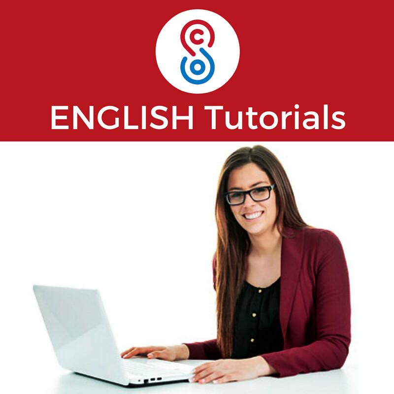 英語教學服務