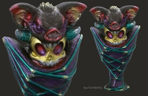 Camazotz-Death-Bat-Tomenosuke-10th-Anniversary-Exclusive-2