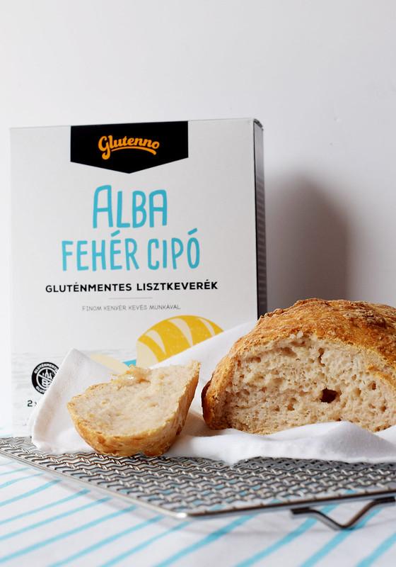 alba03
