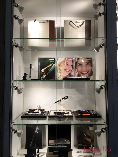 @AppelboomLaren Pen Store Opening! (18)
