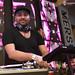 26 Martie 2016 » DJ Johnny Damix