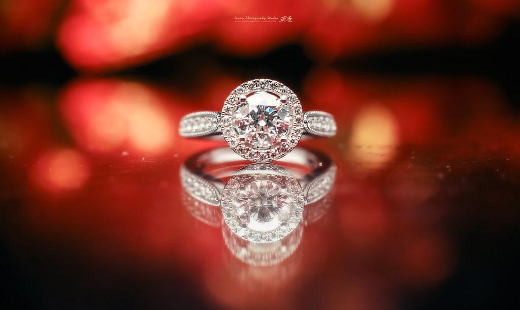 婚攝英聖-婚禮記錄-婚紗攝影-26615448512 38e017f54c b