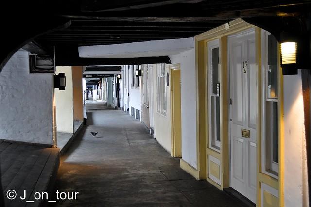 Corridor #2 GJC_000734