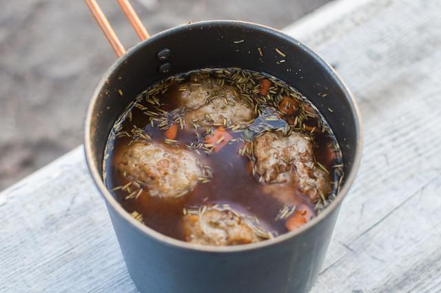 Souper soupe 2