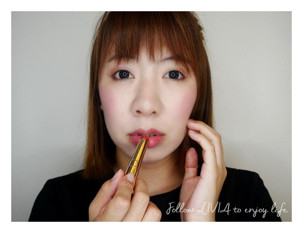 OPERA Lip Tint 渲漾水色唇膏 (17)