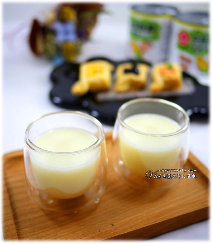 0605奶香玉米汁031