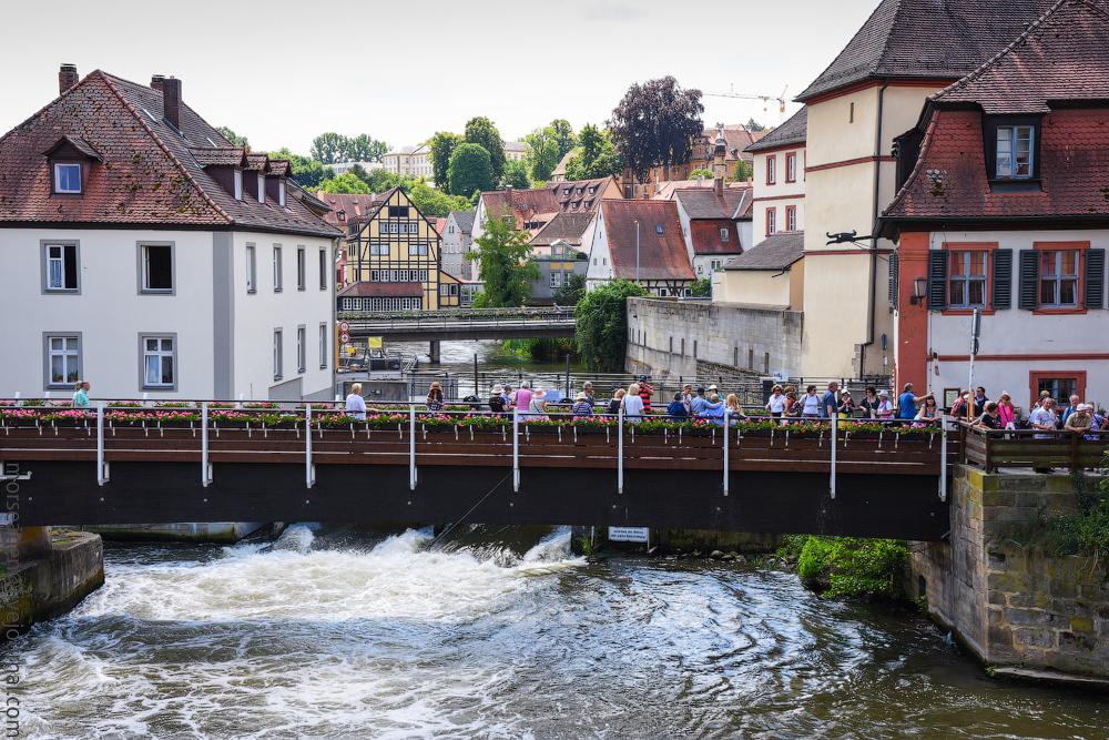 Bamberg-(25)