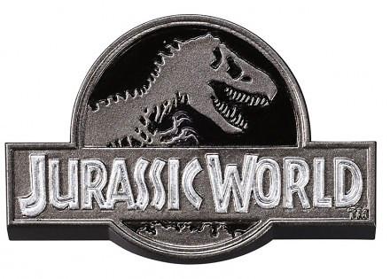TAKARA TOMY 金屬人偶收藏系列《侏羅紀世界2:殞落國度》迅猛龍「小藍」!メタコレ ジュラシック・ワールド ブルー