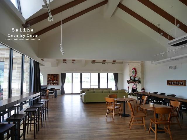 宜蘭員山免費景點推薦吉姆老爹啤酒工場免門票 (13)