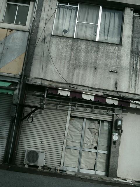 IMGP7642_Fotor000