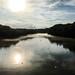 Small photo of Roswell Riverwalk