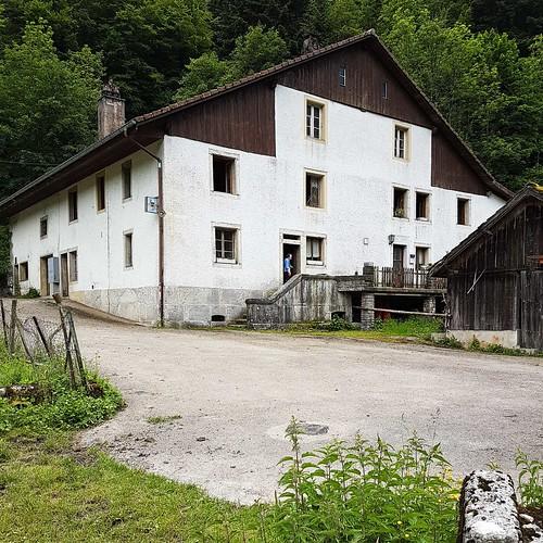Doubs(15) 20180526_141002