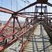 Vizcaya Bridge (Getxo, Spain) by Yuri Dedulin