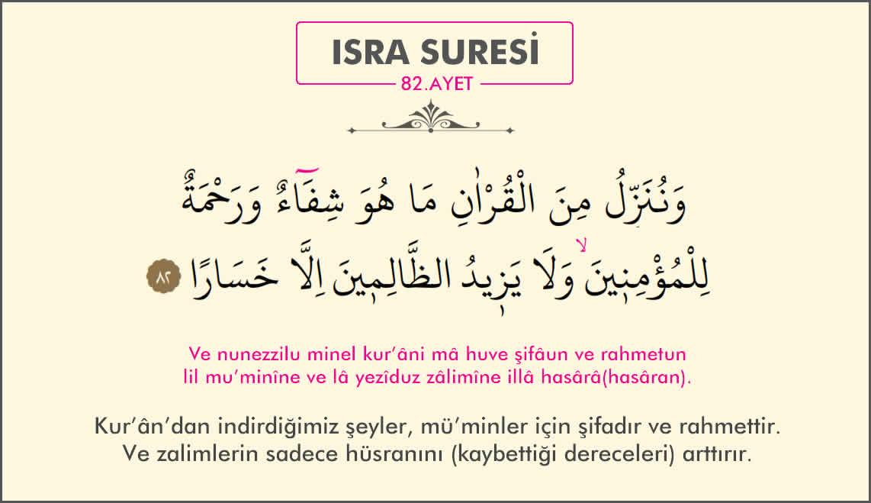sifa-ayetleri-isra-82