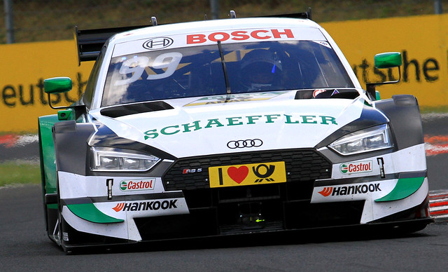 DTM08_Hungaroring2017_Marton_Istvan_sportmenu