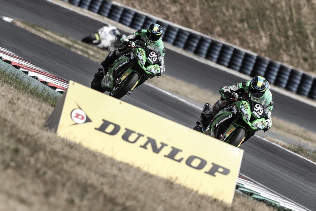 8,Hours,Oschersleben,2018,Dunlop,Banner
