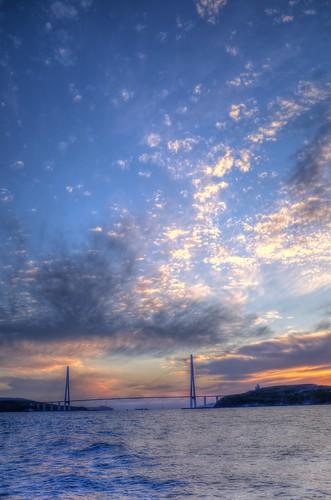 10-06-2018 Vladivostok vol01 (7)