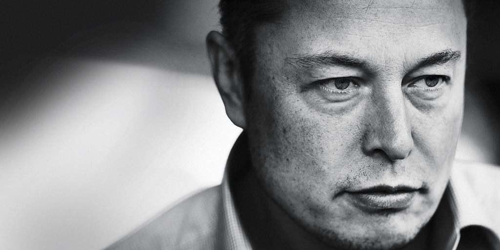 Elon Musk est-il un fou ou un génie ?