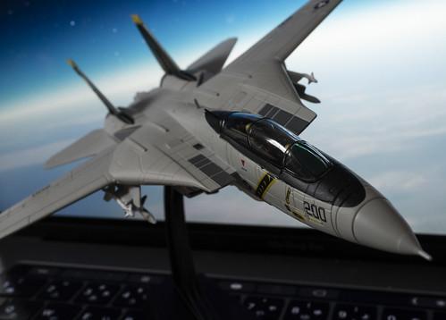 F-14A_TOMCAT_02