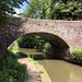 Shrewley Tythe Barn Bridge 59