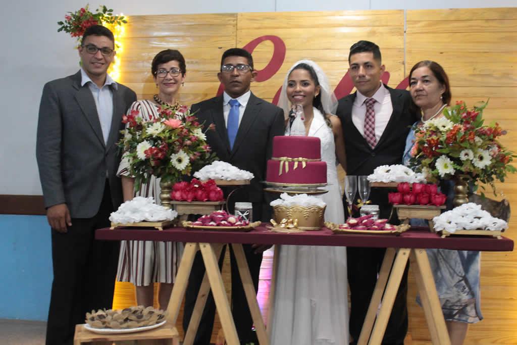 Casamento (22)