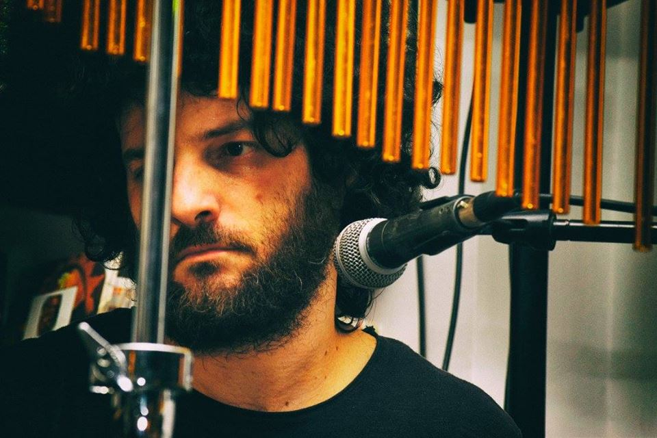 Luca Buoninfante