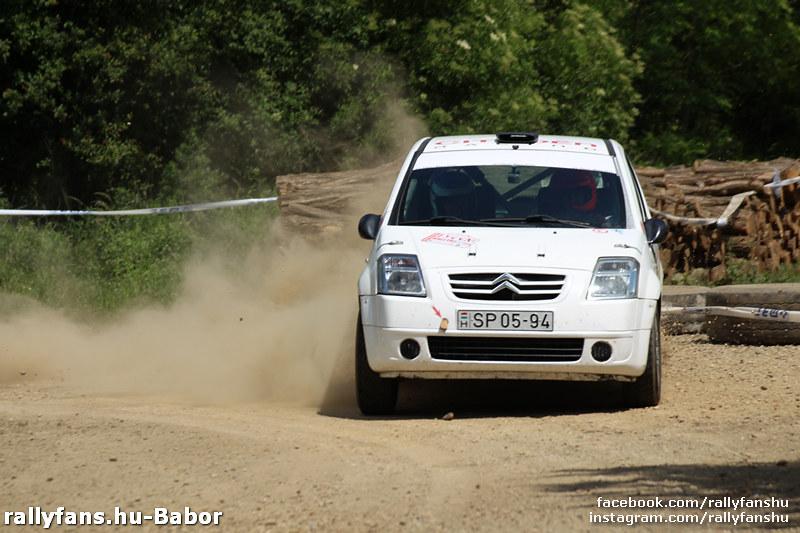 RallyFans.hu-13109