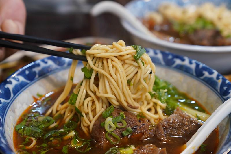 牛肉麵雞湯 (15)