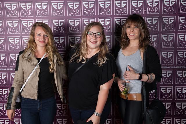 EG BAR Fäscht 2018 01.06.2018