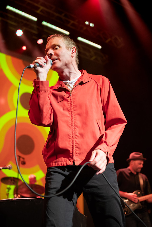 Belle & Sebastian - June 6, 2018 - New Haven, CT-12.jpg