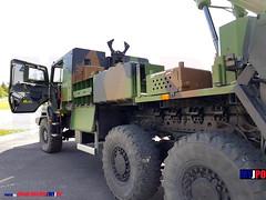 501RCC-115935 CAESAR