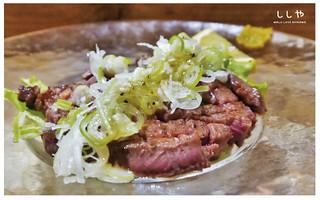 沖繩肉屋-14