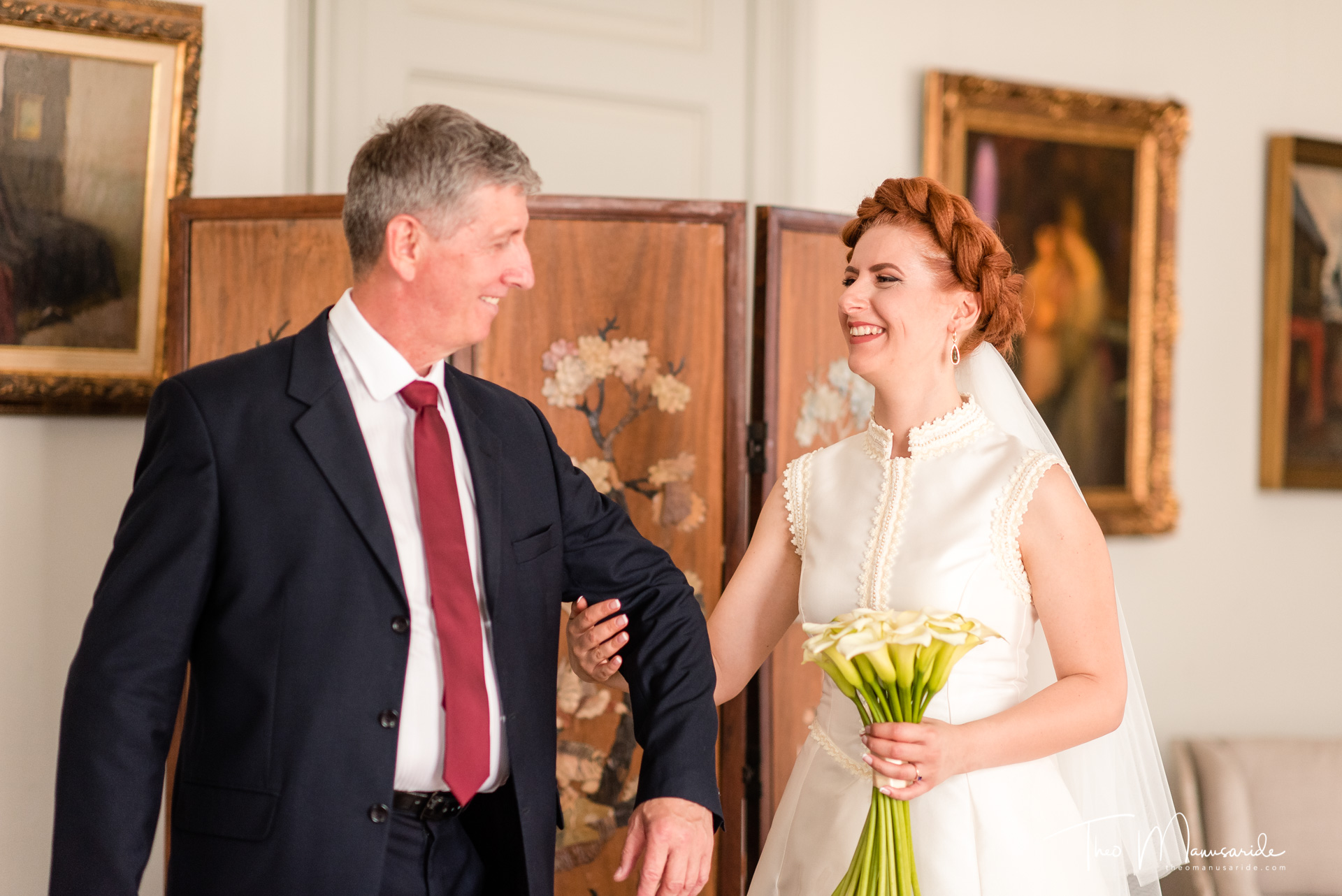 fotograf-nunta-domeniul-manasia-20