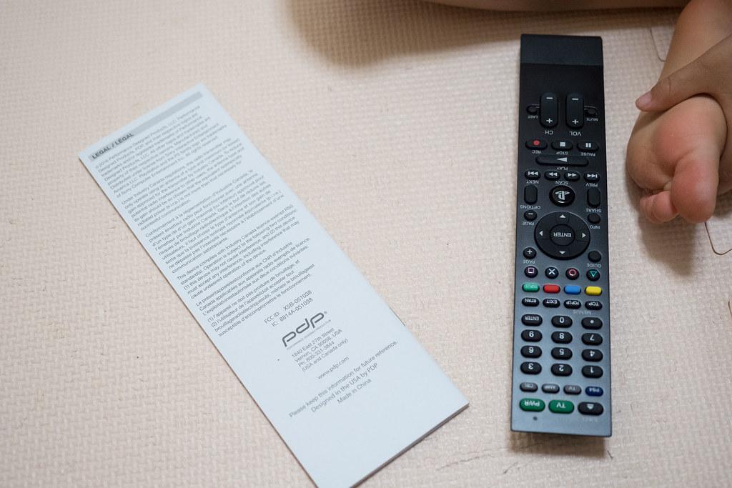 PS4_Universal_Media_Remote-2