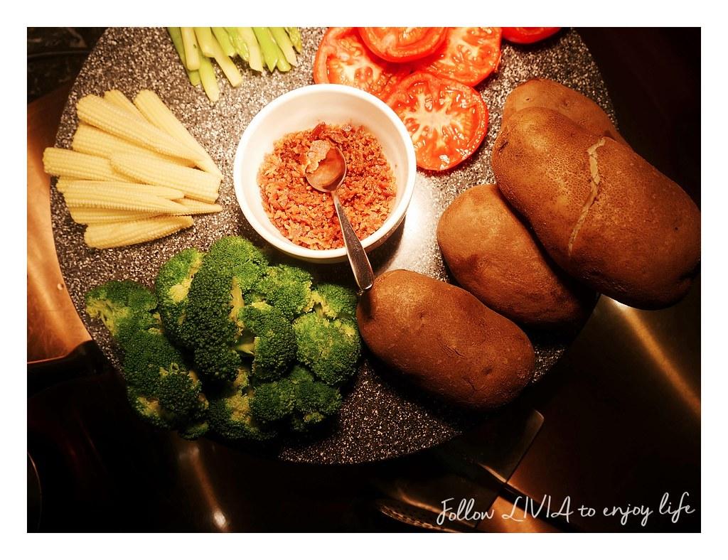 Sunny buffet (6)