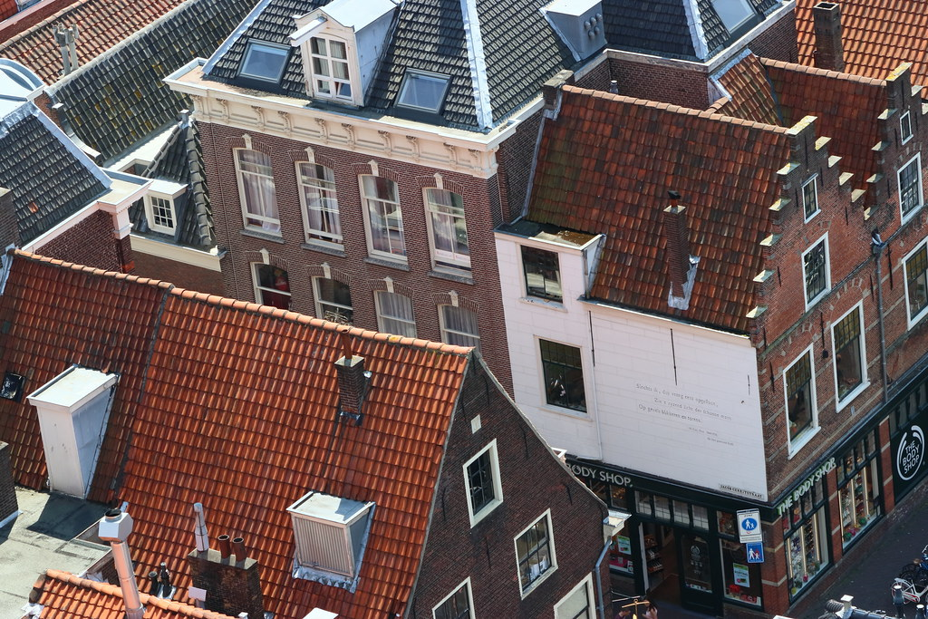 Netherlands 2018 343