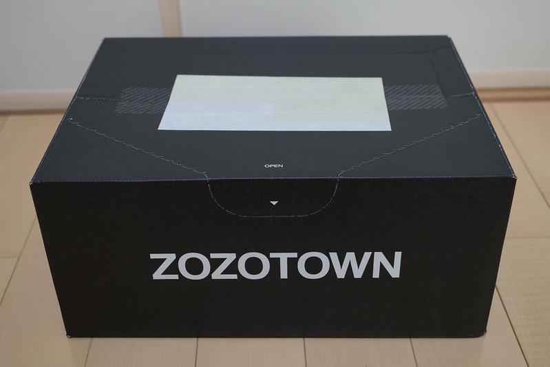 ZOZOTOWN_CUSTOM-1