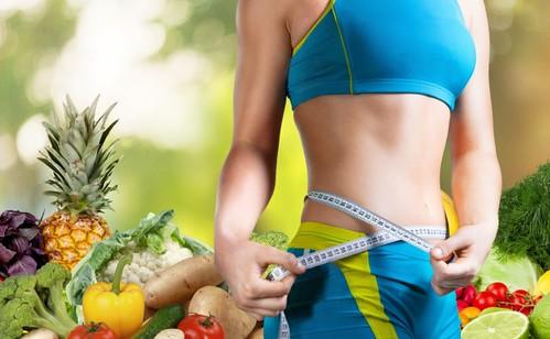 Turmeric Rapid Diet