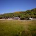 West Kilbride Landmarks (50)