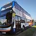 Stagecoach MCSL 10822 SM66 VCF