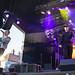 Tjuvjakt @ Grönan Live 8/6 2018