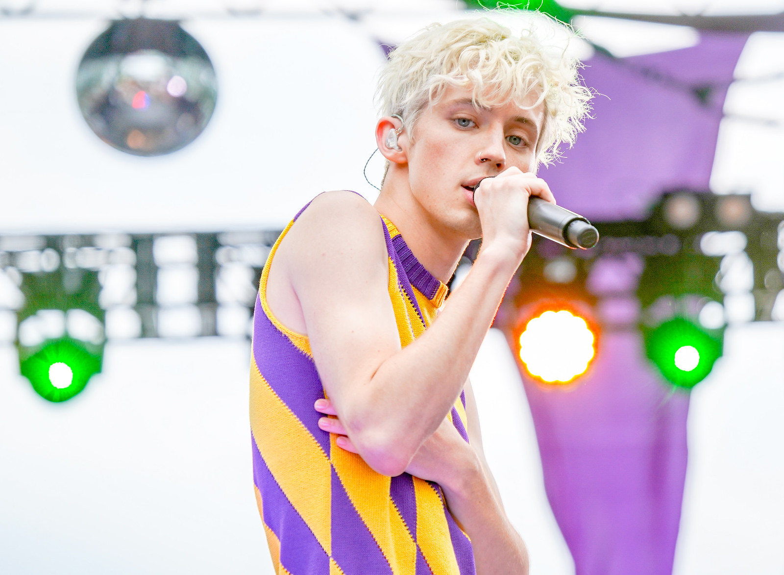 2018.06.10 Troye Sivan at Capital Pride w Sony A7III, Washington, DC USA 03478